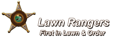 Lawn Rangers